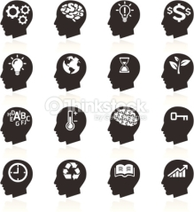 173662986-thinking-heads-icons-thinkstock