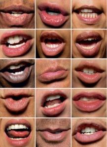 lip-reading-M36434