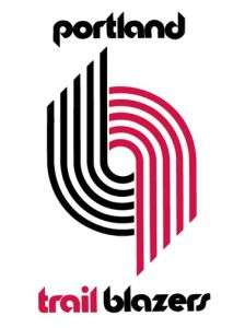 Portland-Trail-Blazers-1970-1989-logo
