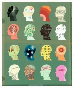 mental-illness-sketch-2
