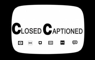 capthat-480x300-crop.jpg