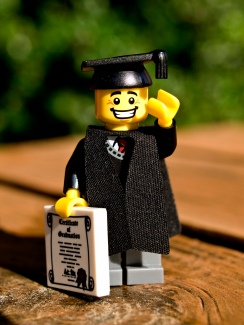 LegoGrad__7395786858.jpg