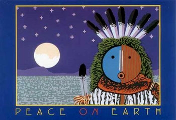 NativeAmericanPeaceOnEarth.jpg