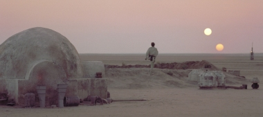 tatooine.jpg
