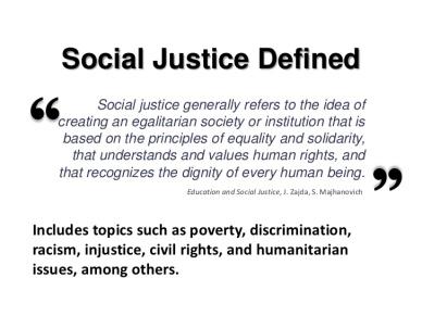 media-social-justice-3-728.jpg