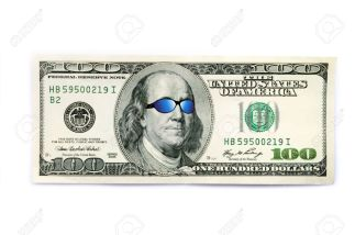 6945240-This-photograph-represent-a-100-dollar-bill-with-Ben-Franklin-wearing-protective-sunglasses-Stock-Photo.jpg