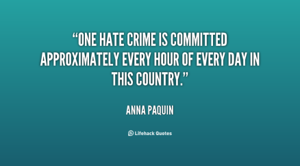 quote-Anna-Paquin-one-hate-crime-is-committed-approximately-every-97137.png