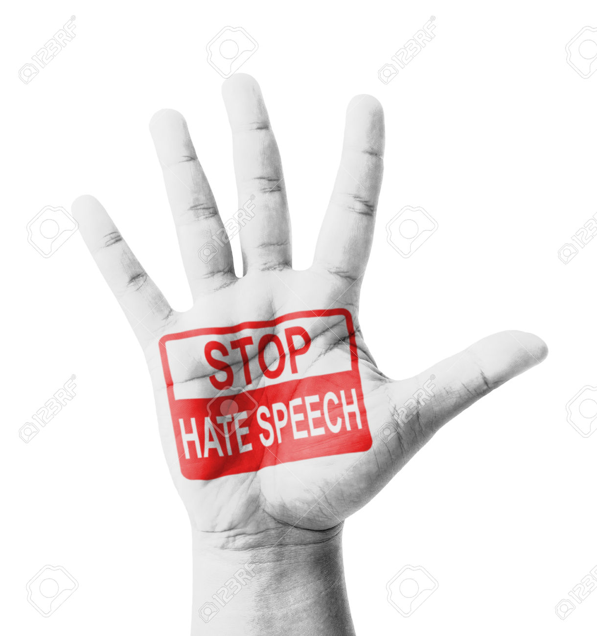 Alexander Graham Bell S Name Hate Speech With Spin Wheel