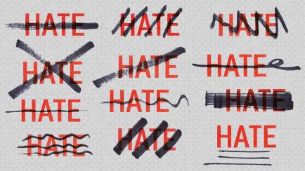 2016_02_25-redefining-hate_16-9-header3709084528.png