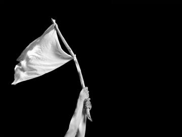 White-Flag.jpg