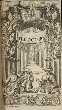 Bulwer1648_Philocophus.jpg