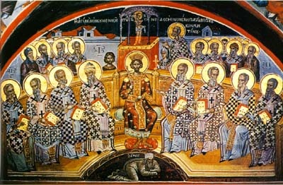 ecumenical-council.jpg