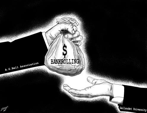 GallaudetU takes bag of money from AGB1.jpg