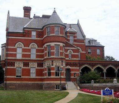 College_Hall,_Gallaudet_University.jpg