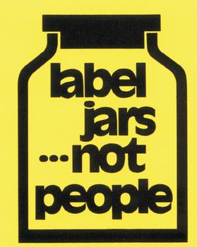 251367795_label_jars_not_people_xlarge.jpg