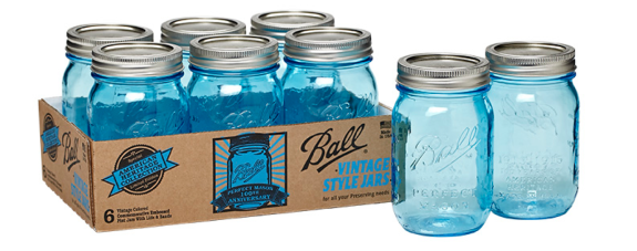 ball-blue-jars-new.png