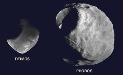 deimos_phobos.jpg
