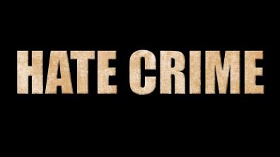 hate-crime-banner.jpg