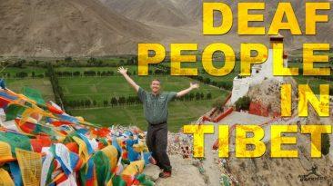 video-trailer-deaf-people-in-tib-366x205.jpg
