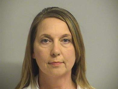 betty-shelby-mugshot-1.jpg