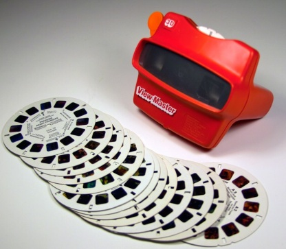 Classic-Viewmaster.jpg