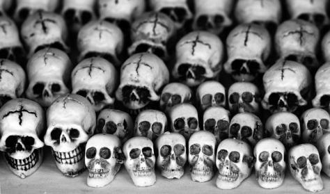 Calaveras_skulls.jpg