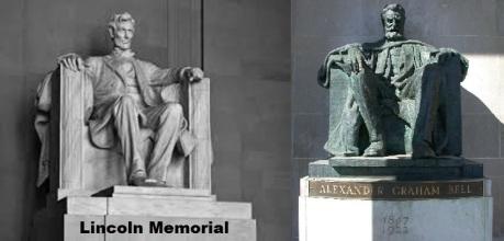 lincoln-memorial-alexander-graham-bell.jpg