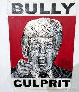 trump-bully-450.jpg