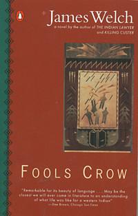 Fools_Crow.jpg
