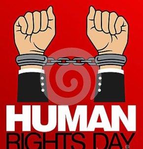 human-rights-day-vector-template-logo-63034462.jpg