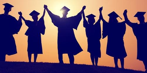 graduation-silhouette-630-315.jpg