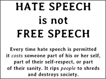 hate-speech-701x527.jpg
