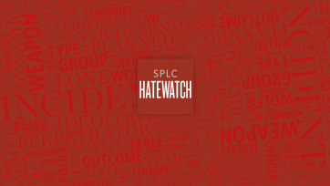 hatewatch-headlines_117.png