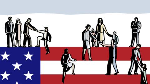 la-ed-citizenship-sg-001.png