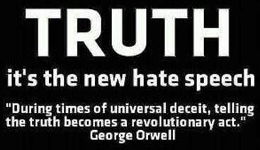 truth-the-new-hate-speech.jpg