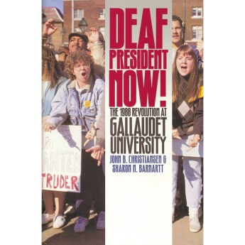 0011362-deaf-president-now-the-1988-revolution-at-gallaudet-university.jpg