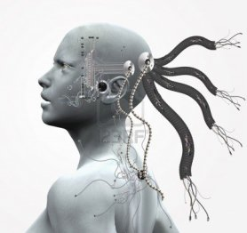 10867048-cyborg-with-cables-and-circuits.jpg