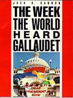 Book_WeekTheWorldHeardGallaudet.jpg