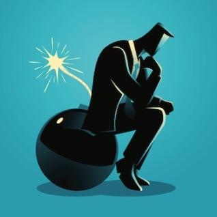 businessman-bomb.jpg