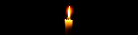 candle-banner-1024x263.png