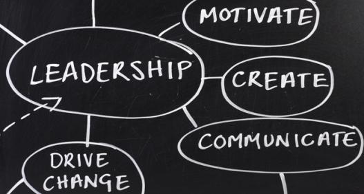 Leadership-650.jpg