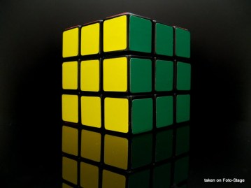 rubiks-cube-yellow-and-orange.JPG