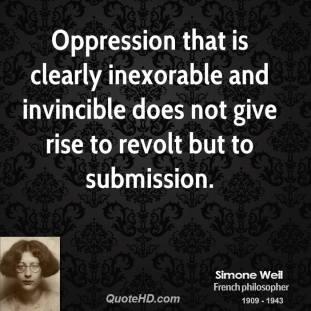 simone-oppression.jpg