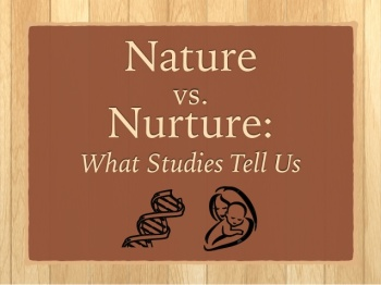 nature-vs-nurture-continued-1-638.jpg