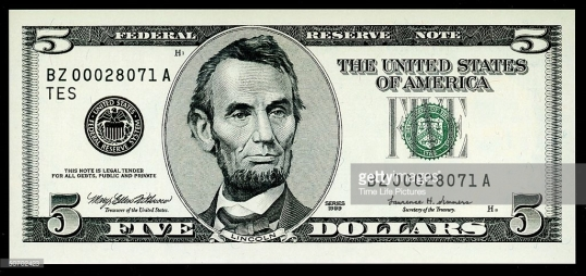 new-design-5-bill-w-portrait-of-pres-abraham-lincoln-picture-id50702423.jpg