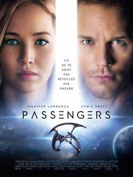 passengers-poster-4.jpg