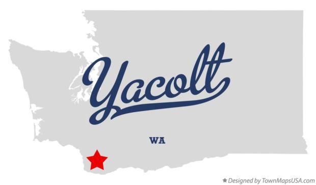 map_of_yacolt_wa.jpg