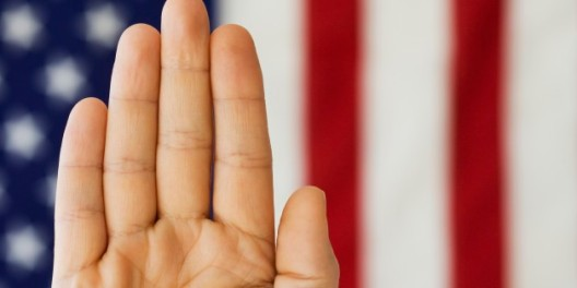 n-PLEDGE-OF-ALLEGIANCE-628x314.jpg