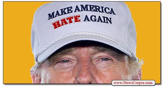 trump-hate-again.jpg