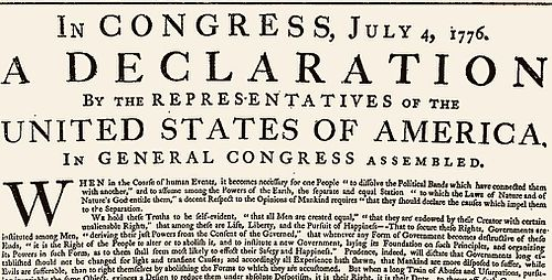 US-original-Declaration-1776.jpg